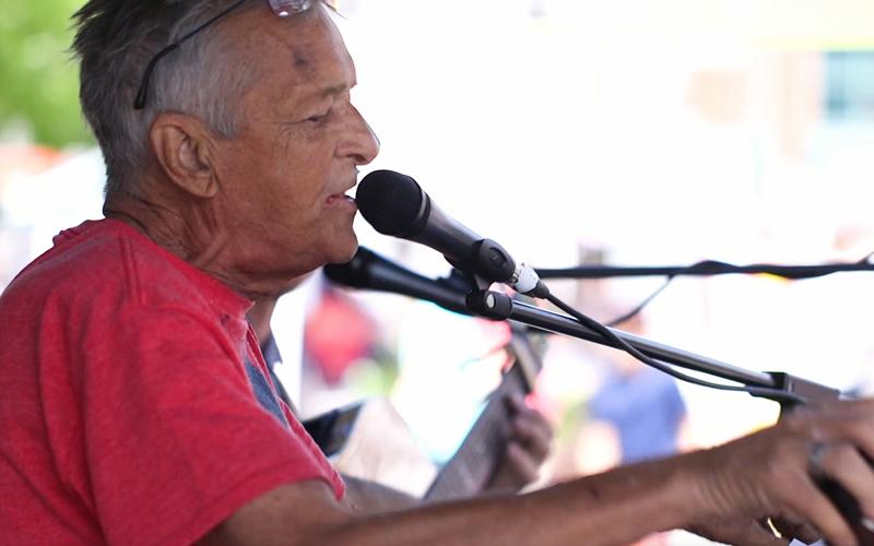 Bill Dier