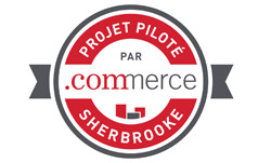 commerce sherbrooke