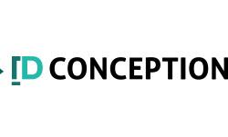 idconception