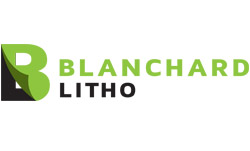 blanchard litho